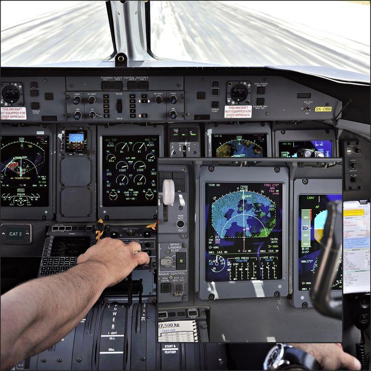 Κυβερνήτες στην πτήση μας σήμερα ήταν οι κύριοι Σόλων Χωραφάς και Αρνόκουρος Χρήστος. Πλήρωμα καμπίνας οι κυρίες Κουκουτζέλα Αθηνά και Ξένη Μουέ, τους ευχαριστώ πολύ όλους! Μετά την απογείωση μας ένα πέρασμα πάνω από την Πάτρα και την Κεφαλονιά