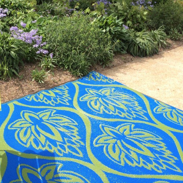 162 best Rugs Galore - Outdoor & Indoor images on Pinterest ...