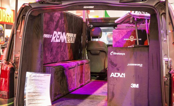 http://www.benzinsider.com/wp-content/uploads/2014/11/mercedes-metris-10.jpg