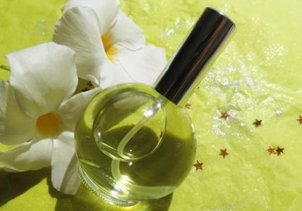 """Recette : Eau de parfum """"Sublime"""" - Aroma-Zone"""