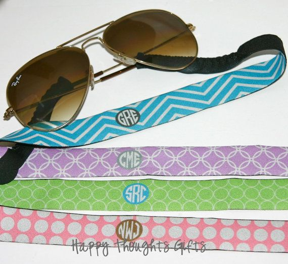 Hey, I found this really awesome Etsy listing at http://www.etsy.com/listing/128111171/personalized-glasses-strap-choose-your