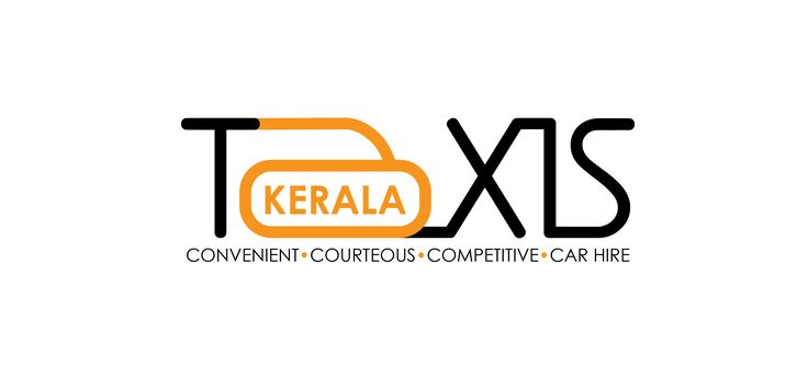 Kerala Olx Cars #euro #car #parts http://car-auto.nef2.com/kerala-olx-cars-euro-car-parts/  #used cars in kerala # formecarcare.com Best car care products in kerala,imported car care products in kochi cochin | For Me Car Care |carcare products in Kerala,carcare products in kochi,carcare products near Infopark, carcare products kochi kerala,First carcare products in.…Continue Reading