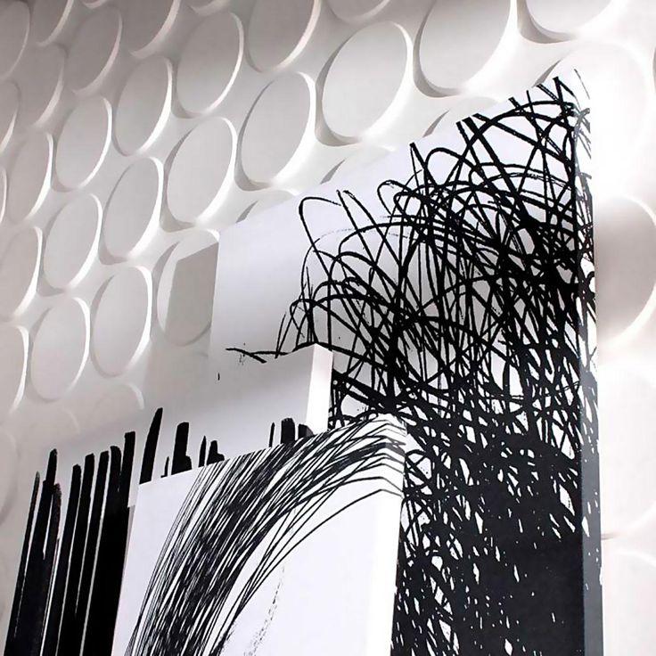 Adonis Endurawall 3d Wall Panels Interior Residental House