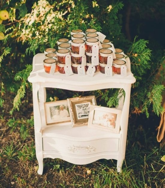 130 Best Lembrancinha De Casamento Images On Pinterest