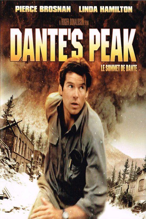 Watch Dante's Peak Full Movie Online