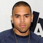 Chris Brown Fight