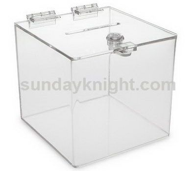 187 Best Acrylic Box Images On Pinterest