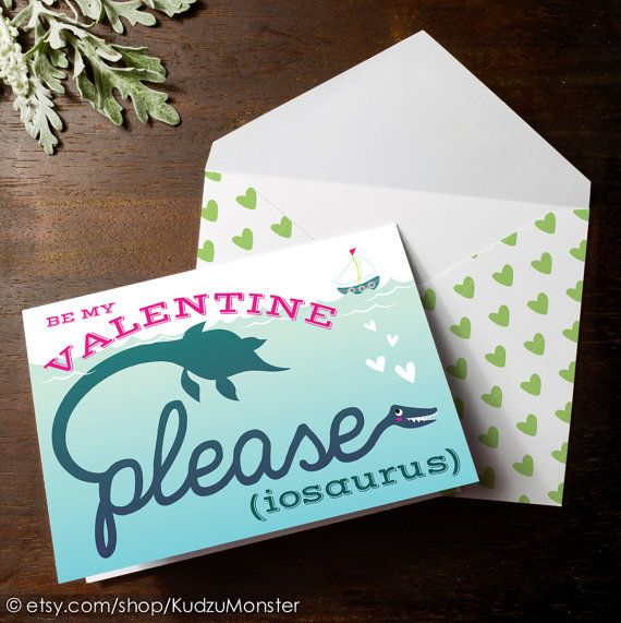 17 best images about kudzumonster handmade and printables