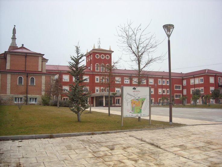 Tardajos, Burgos