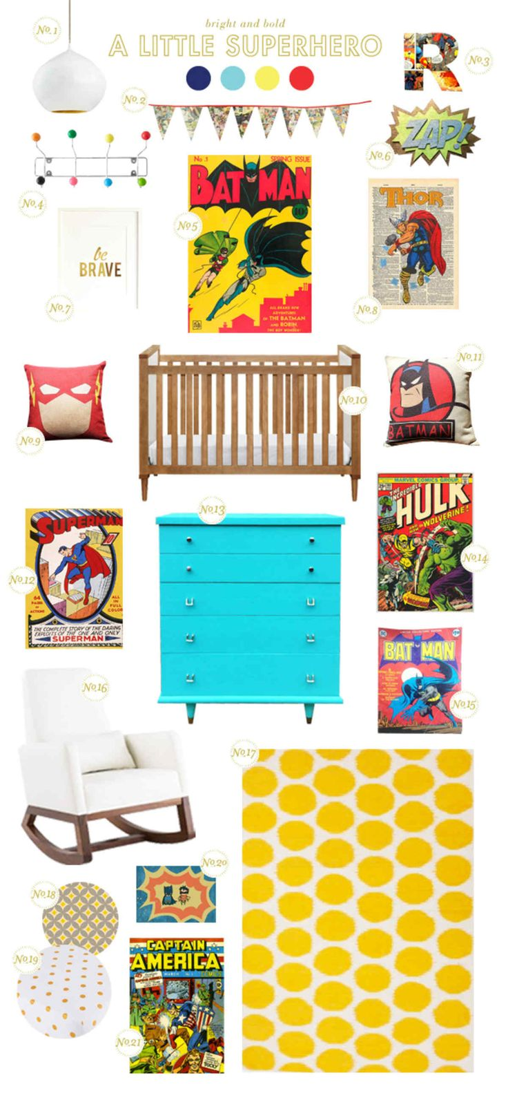 best alexan images on pinterest child room nurseries and baby room