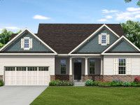Are you looking new homes in Delaware ? then you need a good builder you can trust. Lc homes provide you high efficient HVAC systems,OSB sheathing and architectural roofs. Visit our site for more some items. http://www.lchomesde.com/