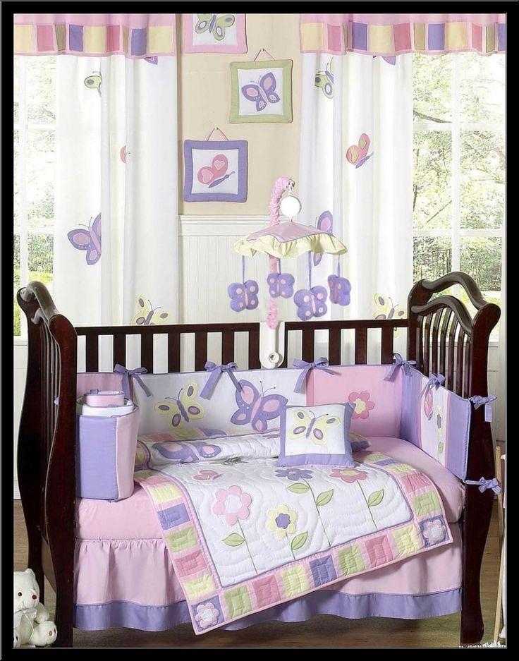 Baby Bedding Furniture