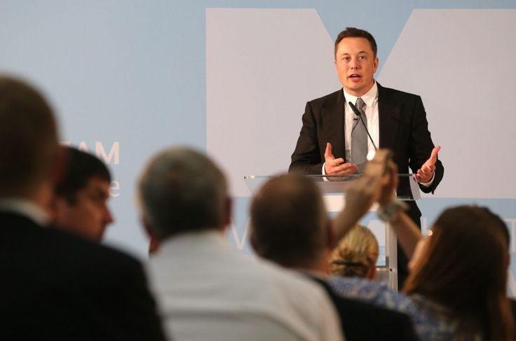 Elon Musk Image URL: https://img.washingtonpost.com/wp-apps/imrs.php?src=https://img.washingtonpost.com/rf/image_908w/2010-2019/Wires/Images/2015-09-24/Bloomberg/04946874.jpg&w=1484
