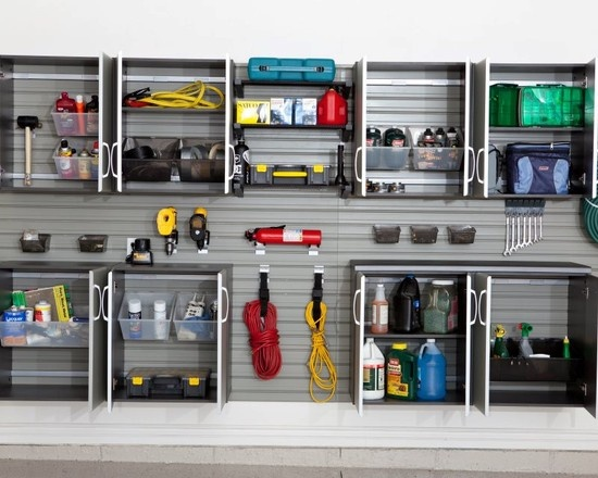 find this pin and more on ideas garage wall storage