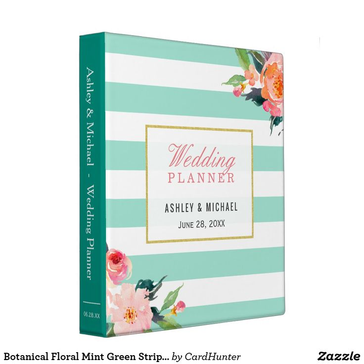 Best 25 Wedding Planning Binder Ideas On Pinterest: Best 25+ Wedding Planner Binder Ideas Only On Pinterest