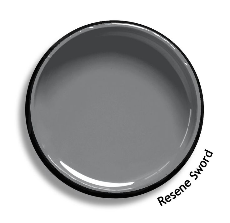 Resene Sword is a slippery silver metallic like silk and satin. From the Resene Roof colours collection. Try a Resene testpot or view a physical sample at your Resene ColorShop or Reseller before making your final colour choice. www.resene.co.nz