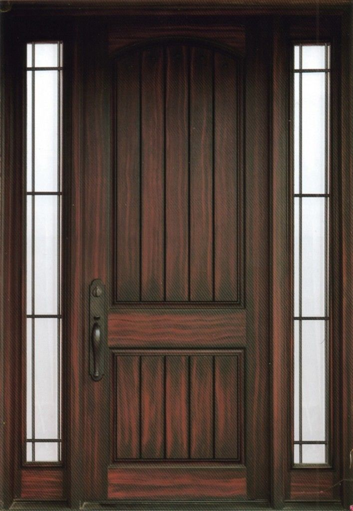 Best 20 Fiberglass entry doors ideas on Pinterest Entry doors