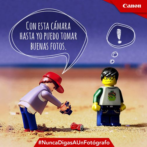 #Cámaras #Frases