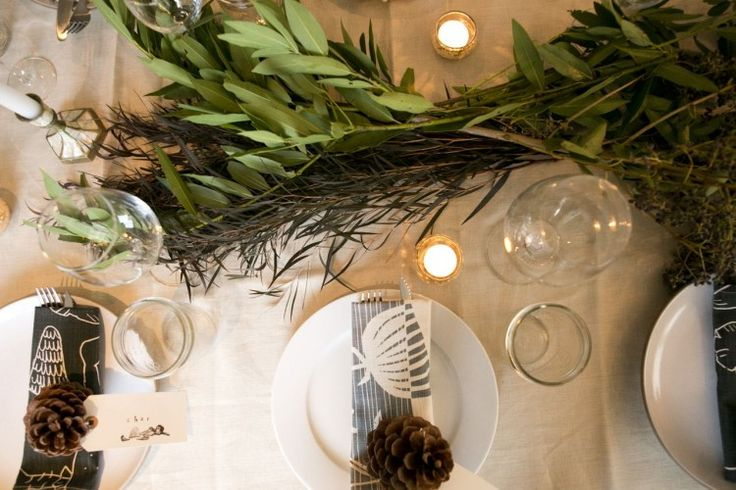 How-To Holiday | Sous Style