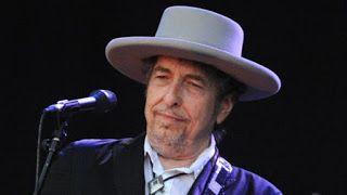 Bob Dylan/BBC.com     Bagi yang meremehkan kekuatan sebuah lirik lagu, penganugerahan Nobel Sastr...