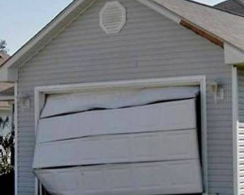 106 best Garage Repair - Garage Door 4 Less images on Pinterest ...