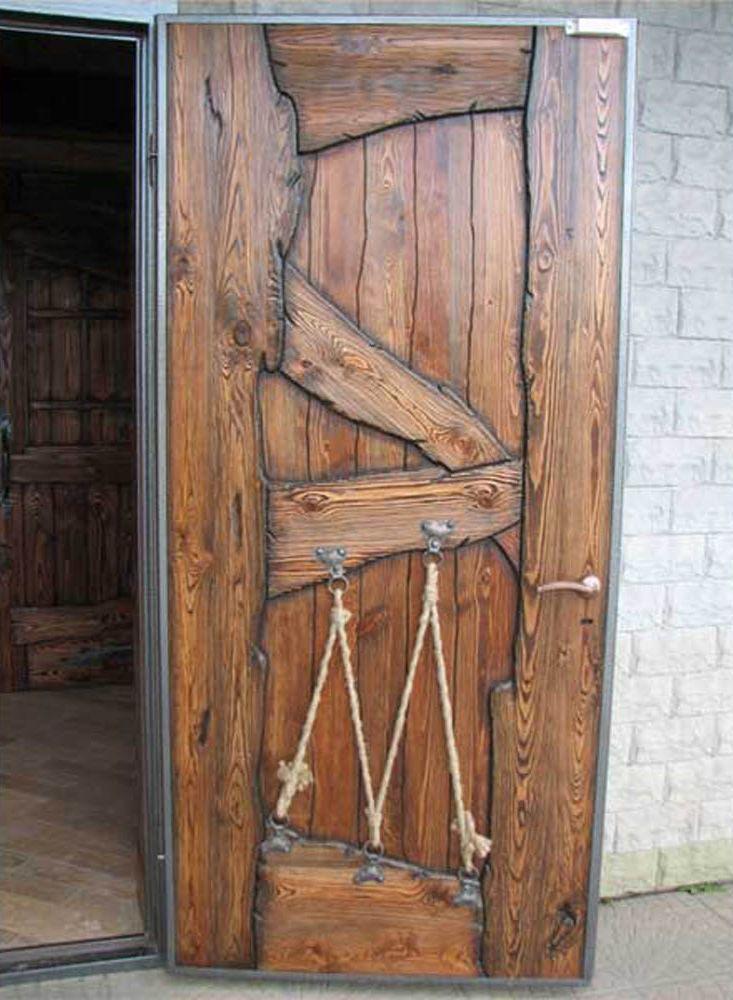 мечетях двери сделай сам фото при нарушении