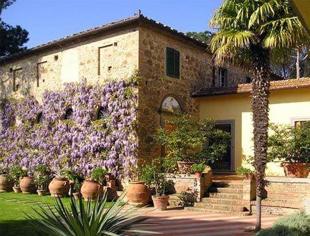 #tuscanycook panoramic and garden #contactus www.tuscanycook.com