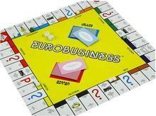 Eurobiznes Monopol