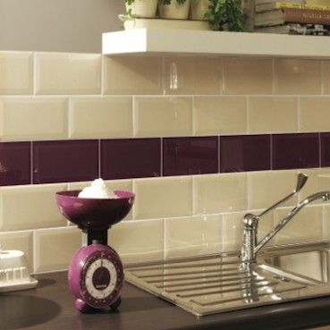 28 best kitchen wall tiles images on pinterest | kitchen wall