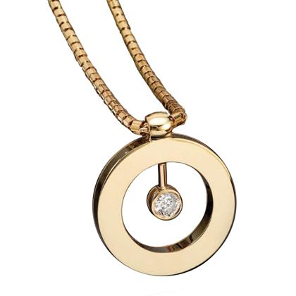 Roberto Coin Cento Collection - BC Clark Jewelers