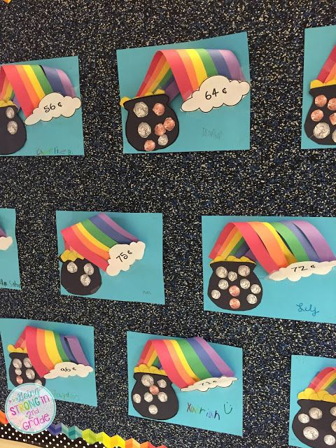 Going Strong in 2nd Grade: What we've been up to in 2nd Grade...plus a classroom management FREEBIE!