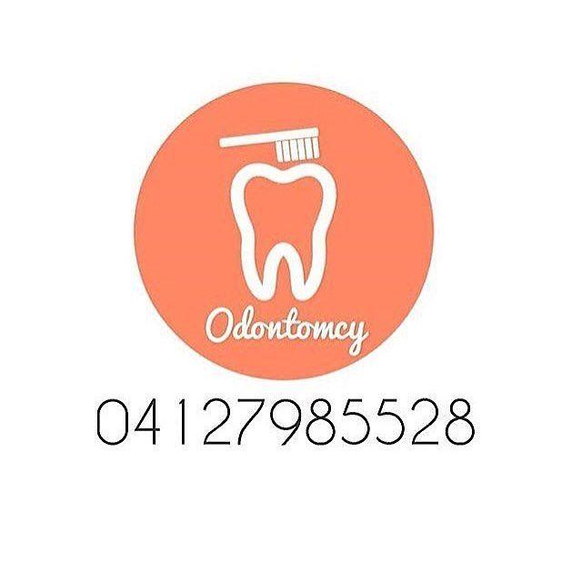 #InstaSize #buenasnoches sonríe con nosotros #aprovecha y programa tu #cita #consulta con @odontomcy estética dental - ortodoncia especializada y odontología infantil #maracay #Aragua #cagua #turmero programa tu vista para mañana #martes semana de precios especiales #felizsemana #happyweek #saludbucal #higienebucal #saluddental #dentistry #odontologiapreventiva #sms 04127985528 #igersmaracay #dentist #dentista by odontomcy Our General Dentistry Page…