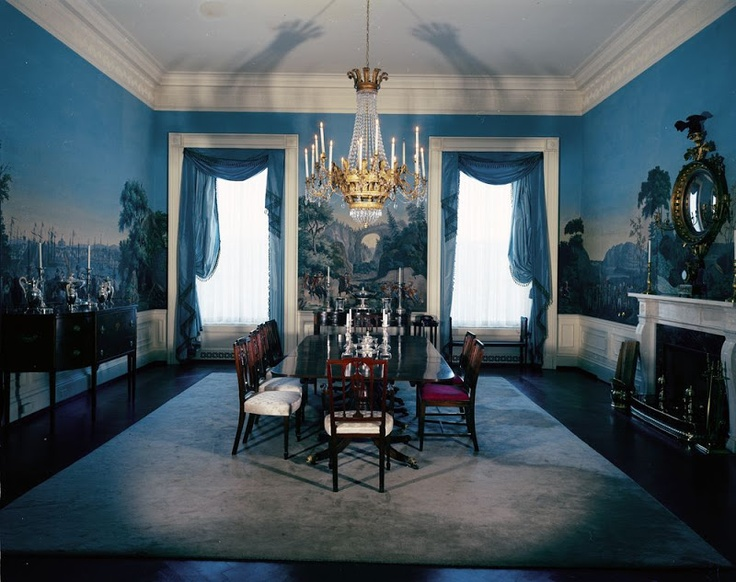Presidents Dining Room White House May 3 1962. 17 Best images about The Kennedy White House on Pinterest   Jfk
