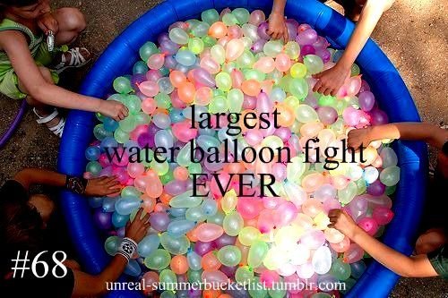 This would be so much fun!!!