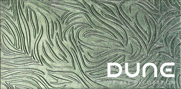 Forest 30X60 cm: Cristal / Glass tiles. #duneceramica#diseño#calidad#azulejos #creatividad#innovacion#tendance#moda#decoracion#design#quality#differentiation#creativity#innovation#trend#fashion#decoration#duneemphasis#mosaico#ceramica#mosaic#ceramicwww.dune.es/...