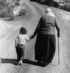 Dame Whina Cooper, legendary Maori leader&activist #FilmHerStory http://t.co/rYDVLBBPfj