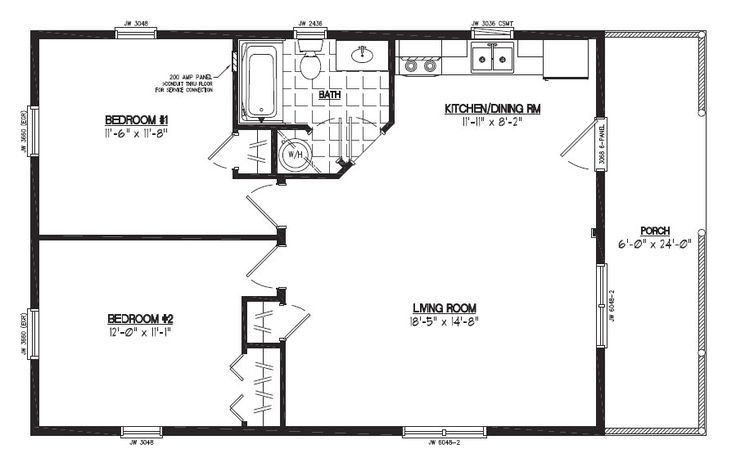 Best 25 log cabin floor plans ideas on pinterest cabin for Log cabin floor plans and prices