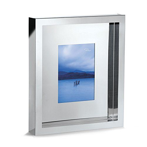 Lonely Planet Picture Frame 13 x 18 cm Philippi https://www.amazon.co.uk/dp/B00T7I5QS2/ref=cm_sw_r_pi_dp_x_DKEiybGBWV25A