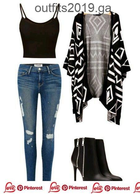 Hot outfit for school  5f94ae33fbe5a