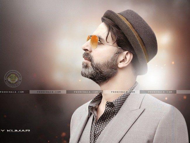 Akshay Kumar Images Photos Pics Hd Wallpapers Biography More Akshay Kumar Bollywood Actors Pics