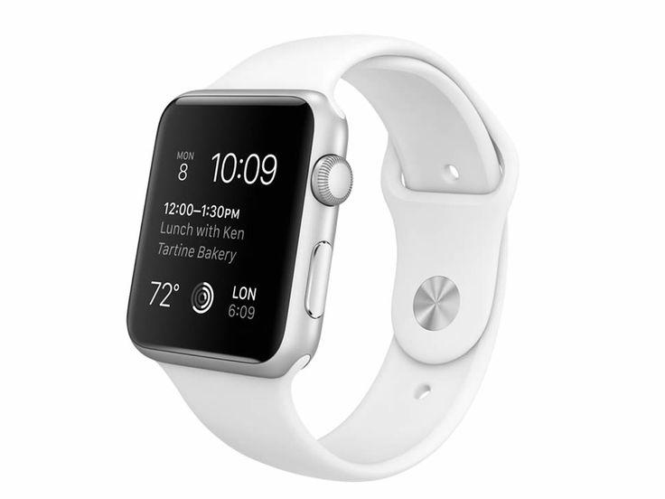 Win A Apple Watch or Case of Kopparberg Light - https://pinchofnom.com/2016/05/win-a-apple-watch-or-case-of-kopparberg-light/