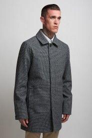 New Range of Mens Jackets | Browse & Shop Online | Roger David