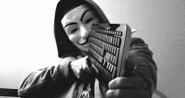 Grupo de hackers realiza ataques avançados no Brasil desde 2005