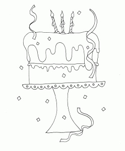 Set School Objects Doodle Tools Learning 284373524 in addition Inter  Emails Printing Purpose Jokes likewise Cards Digi Birthdays And Cupcakes likewise Christmas Trees Lights Control Circuit Using Hj94015 additionally Lykke Li Robyn New Royksopp Album. on happy birthday electronic