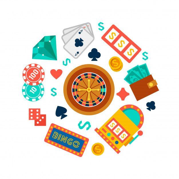 Download Casino Poker Free