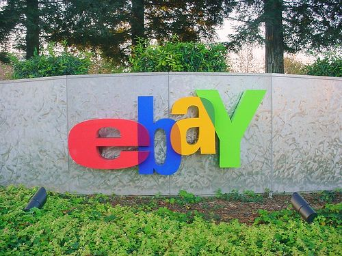 Selling on eBay is exactly like selling in any other marketplace except that the usual barriers to entry such as cost, employment, etc., are virtually non-existent and instead of just a few thousand potential buyers, you have access worldwide to over 181 million potential buyers! For those who have already experienced selling through garage or yard sales or through swap meets, you're already well and truly familiar with selling on eBay.