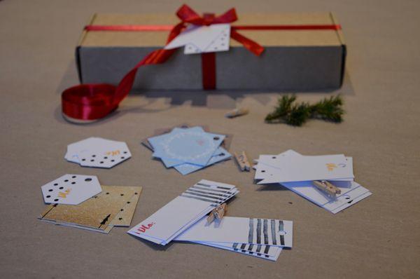 minwedding  |  free printable, darmowe etykiety do prezentów, diy