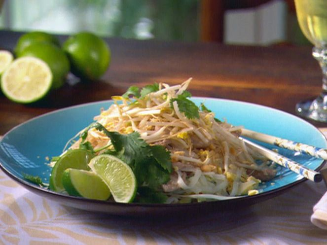 41 best recepies images on pinterest drinking kitchens and pad thai with pork forumfinder Image collections