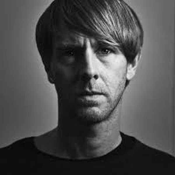 "Check out ""Richie Hawtin - Live @ Helene Beach (Smirnoff Sound Collective Camp)…"