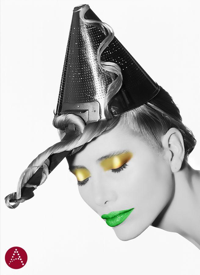 www.academiabsi.com info@academiabsi.com #info #corso #corsi #trucco #makeup #makeupartist #hair #hairstyle #mua #truccatrice #truccatore #professione #annuale #settimanale #individuale #beauty #fashion #correttivo #show #spettacolo